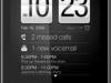 HTC Rhodium