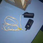 New safety sensor