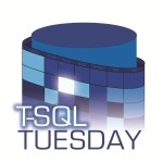 T-SQL Tuesday #014