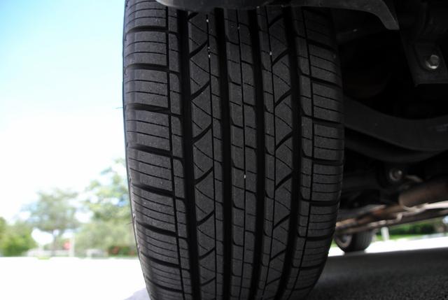 2009 Subaru Legacy Special Edition